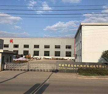 贵州水泥机械设备制造aoa体育官方